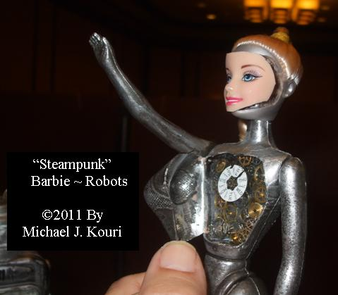 Muñecas Steampunk (O eso dicen) - Página 2 Steampunk_Barbie_Inners